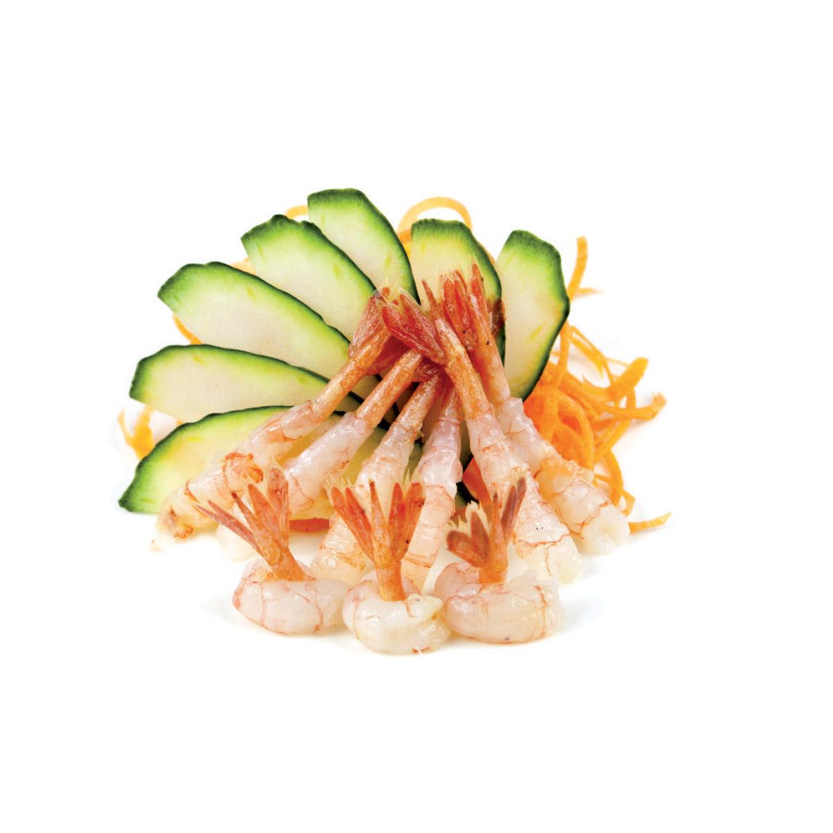 Sushi zensai coupons - Loveland Deals - Best Deals & Coupons in Loveland, CO, Groupon
