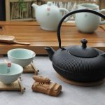 Tradizioni giapponesi: il rito della cerimonia del tè