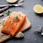 Sushi: come scegliere il pesce giusto