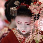 Chi sono in realtà le geisha?
