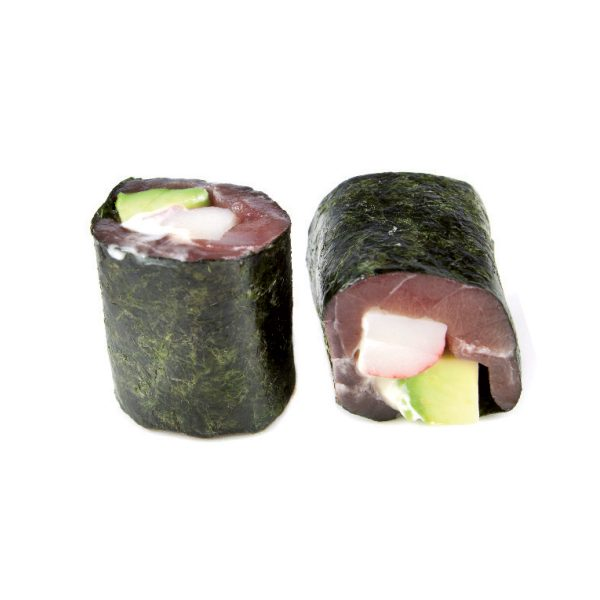 Sashimi Roll Maguro - 6pz