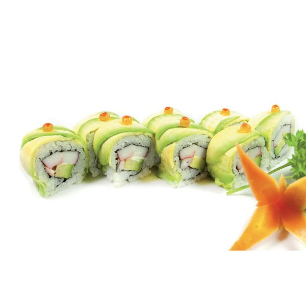Avocado Roll - 8pz