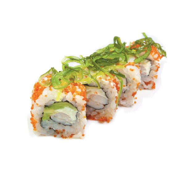 Wakame Roll - 8pz