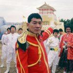 Takeshi's Castle: dopo vent'anni, ritornano i nuovi episodi in TV