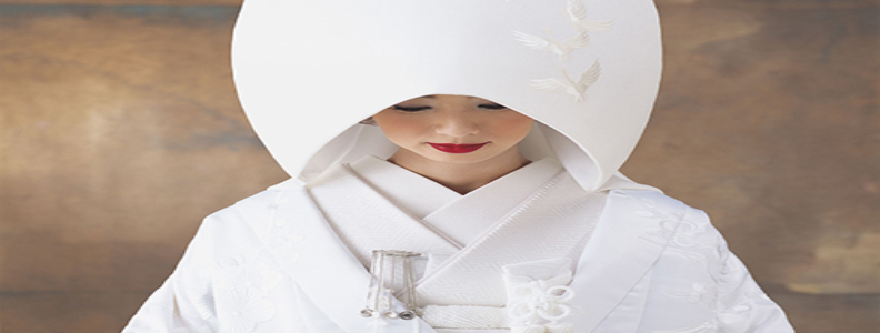 Auguri Matrimonio Giapponese : Matrimonio giapponese: ecco come si svolge la tradizionale cerimonia